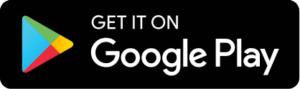 Scarica google Play